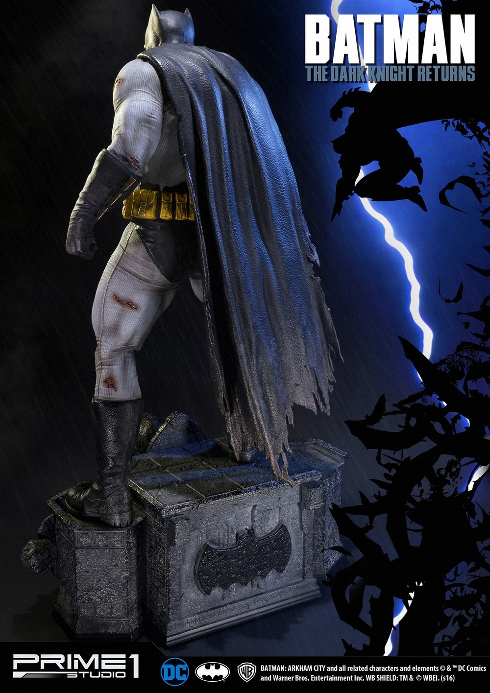 Prime-1-Dark-Knight-Returns-Batman-010.jpg
