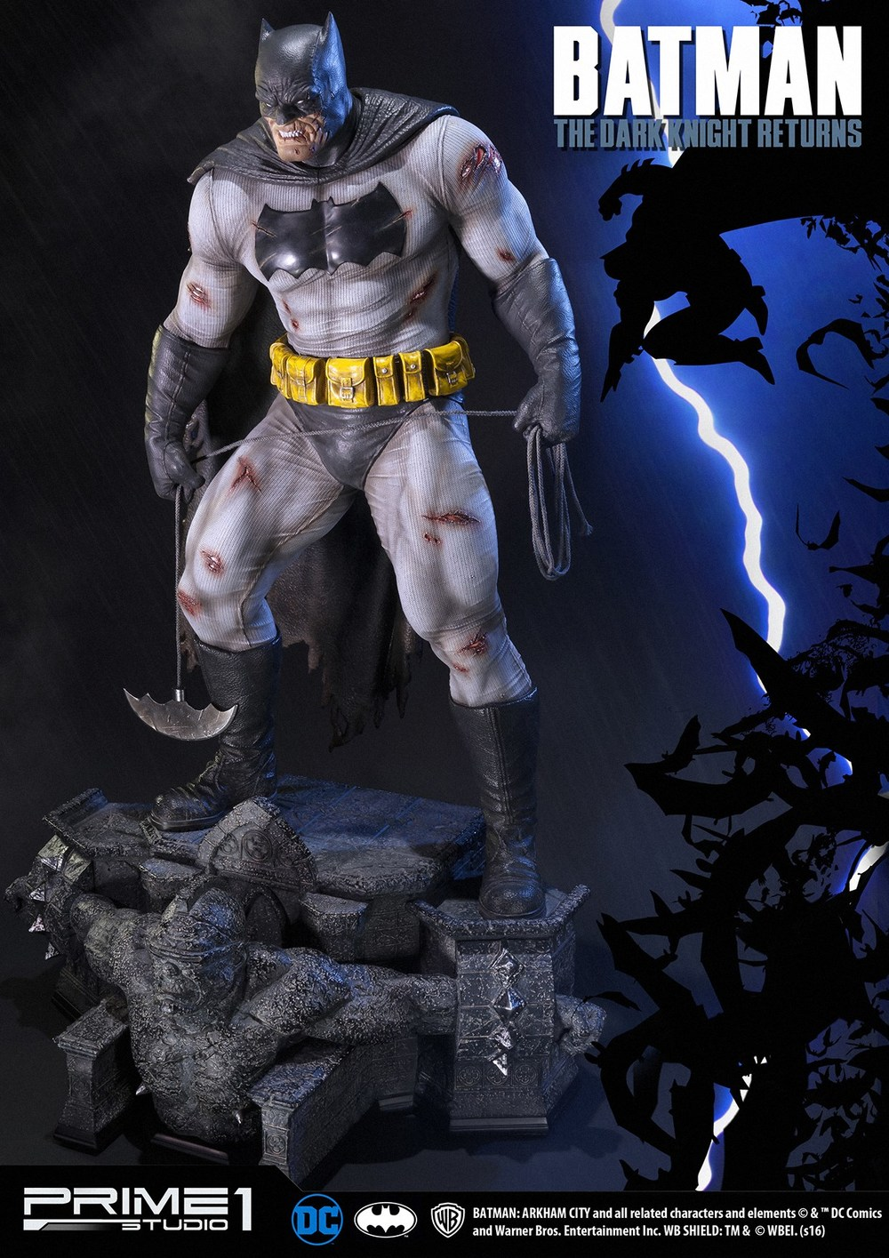 Prime-1-Dark-Knight-Returns-Batman-009.jpg