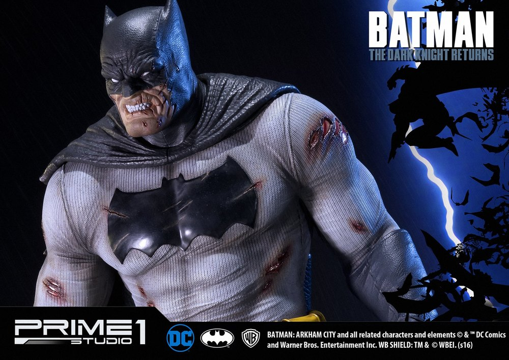 Prime-1-Dark-Knight-Returns-Batman-015.jpg