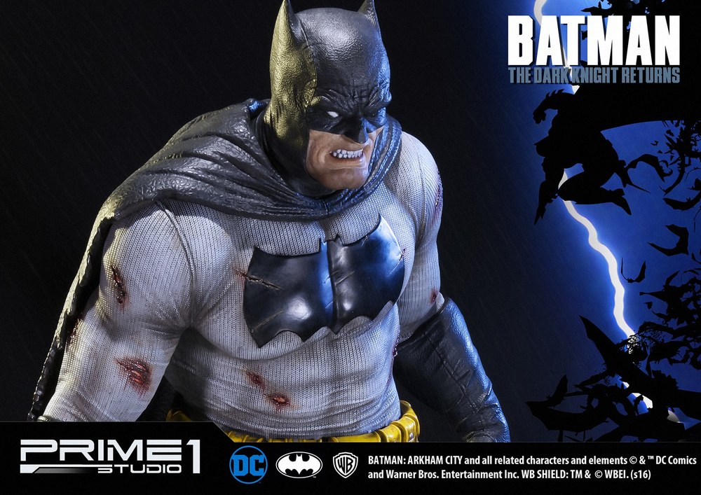 Prime-1-Dark-Knight-Returns-Batman-018.jpg