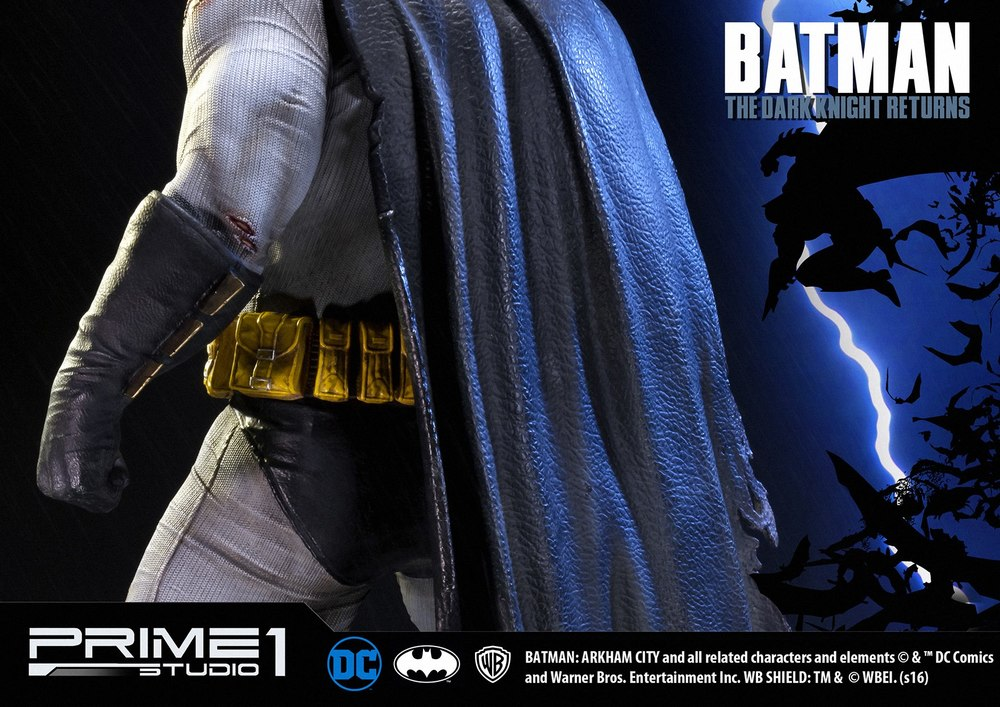 Prime-1-Dark-Knight-Returns-Batman-019.jpg