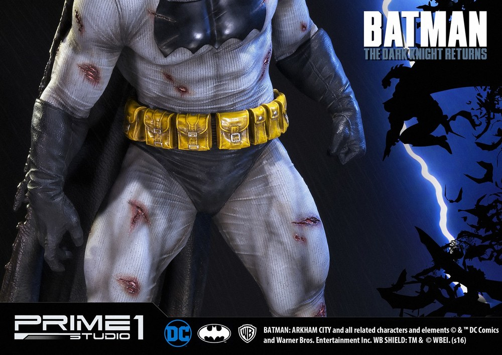 Prime-1-Dark-Knight-Returns-Batman-021.jpg