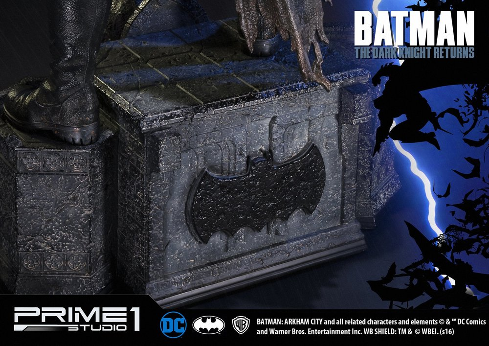 Prime-1-Dark-Knight-Returns-Batman-023.jpg