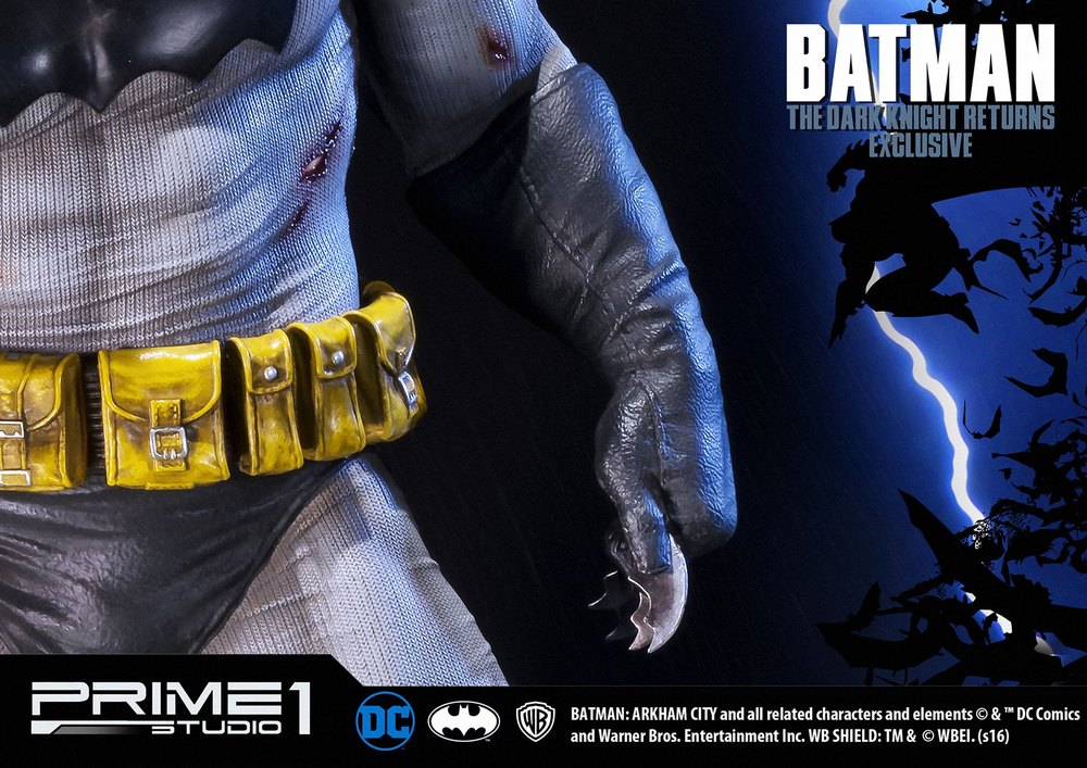 Prime-1-Dark-Knight-Returns-Batman-027.jpg