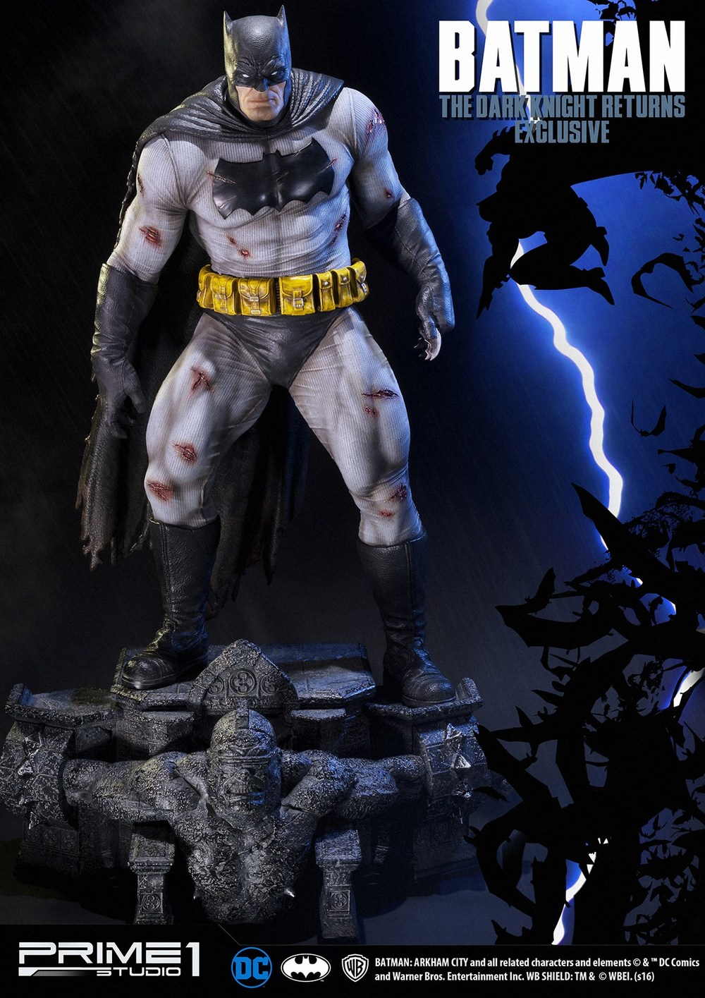 Prime-1-Dark-Knight-Returns-Batman-028.jpg