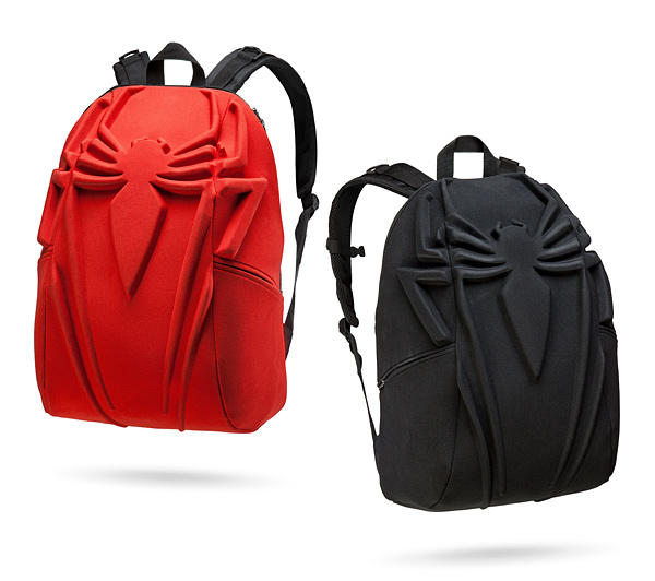 check-out-this-cool-marvel-x-madpax-spider-man-backpack