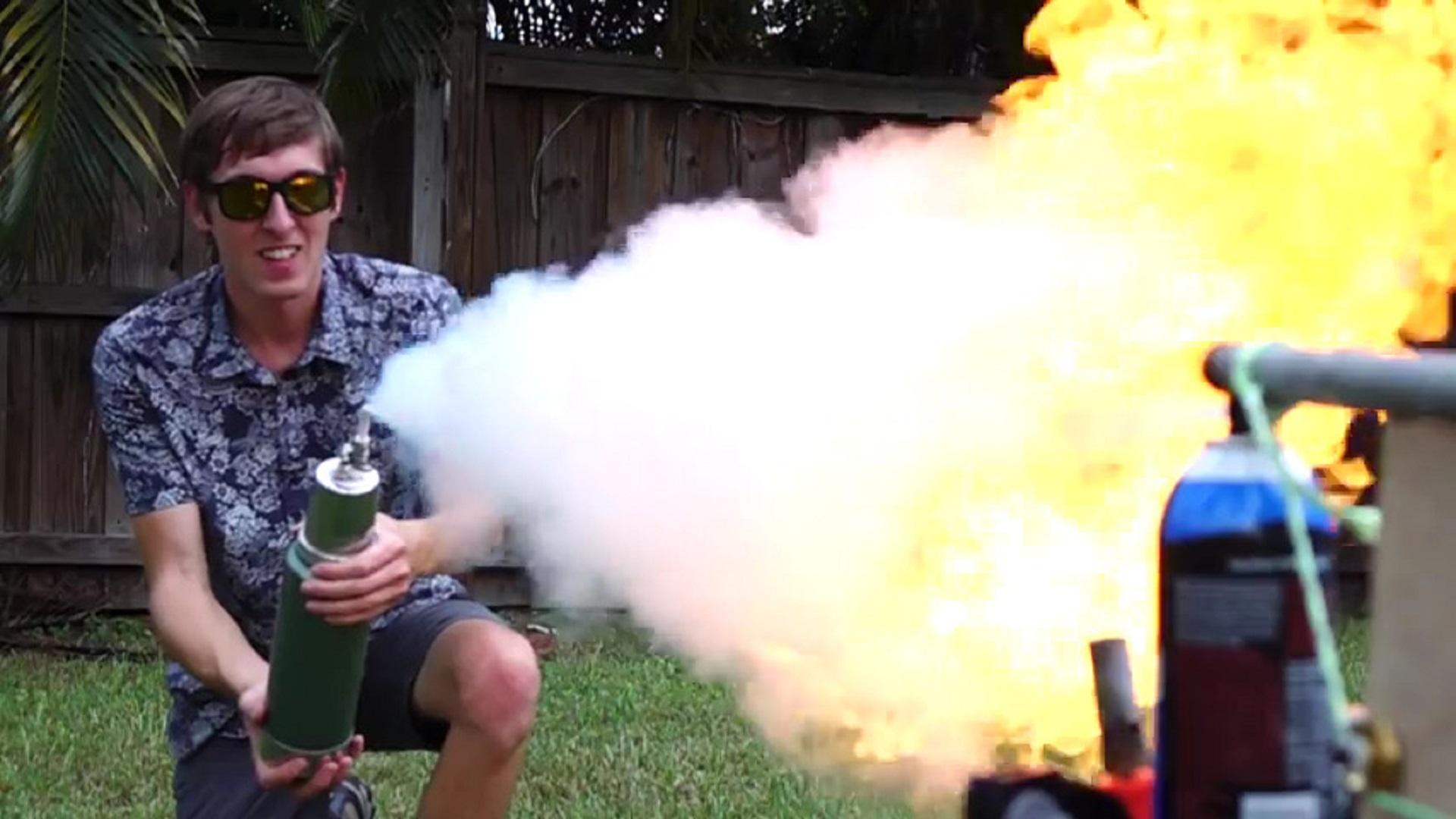 flamethrower-squirt-gun-denies-welch-huge-hairy-pussy-naked
