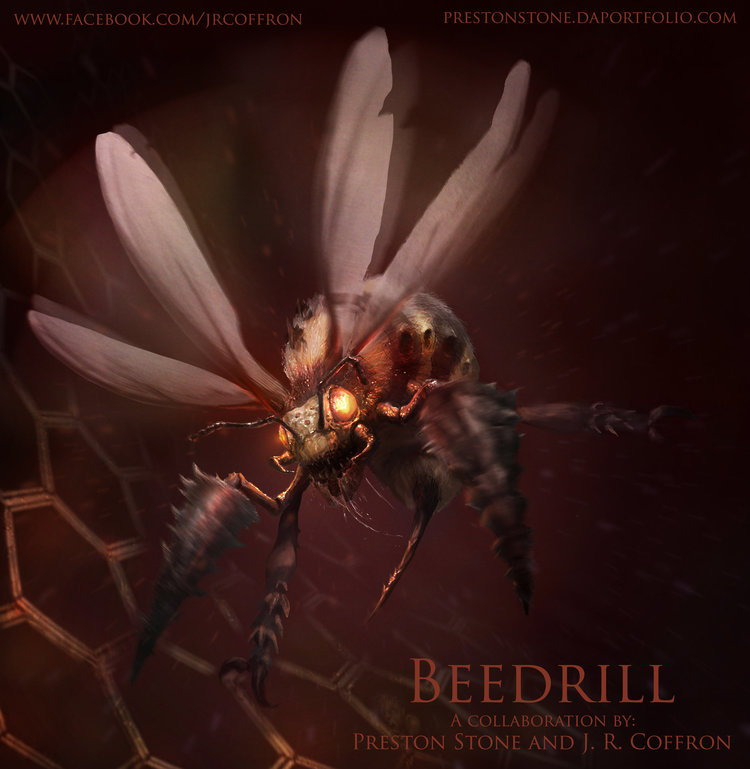 j-r-coffron-beedrill-wip6send-final.jpg