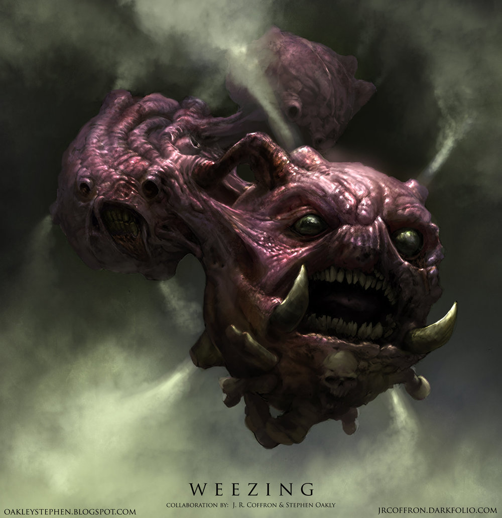 j-r-coffron-weezing-final-for-web.jpg