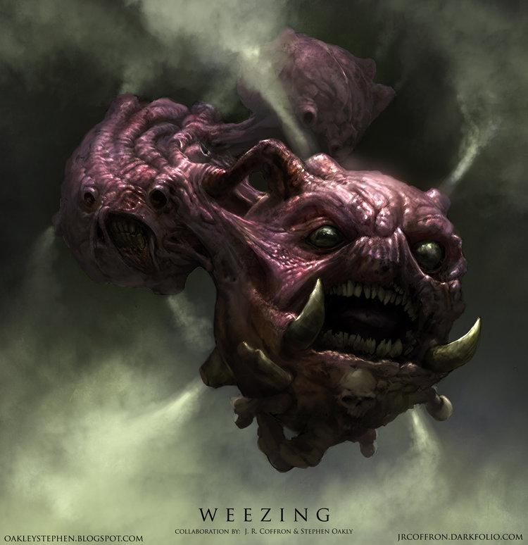 j-r-coffron-weezing-final-for-web.jpg