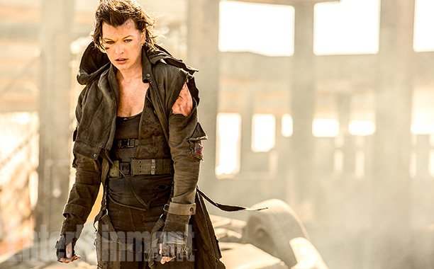 brief-resident-evil-the-final-chapter-teaser-im-gonna-kill-every-last-one-of-them