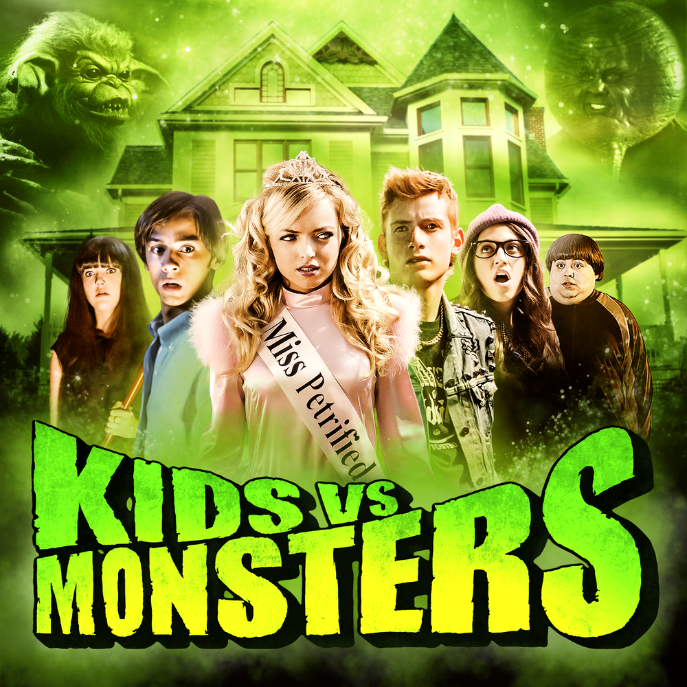 horror-movie-icons-and-fun-practical-fx-fuel-this-trailer-for-kids-vs-monsters11
