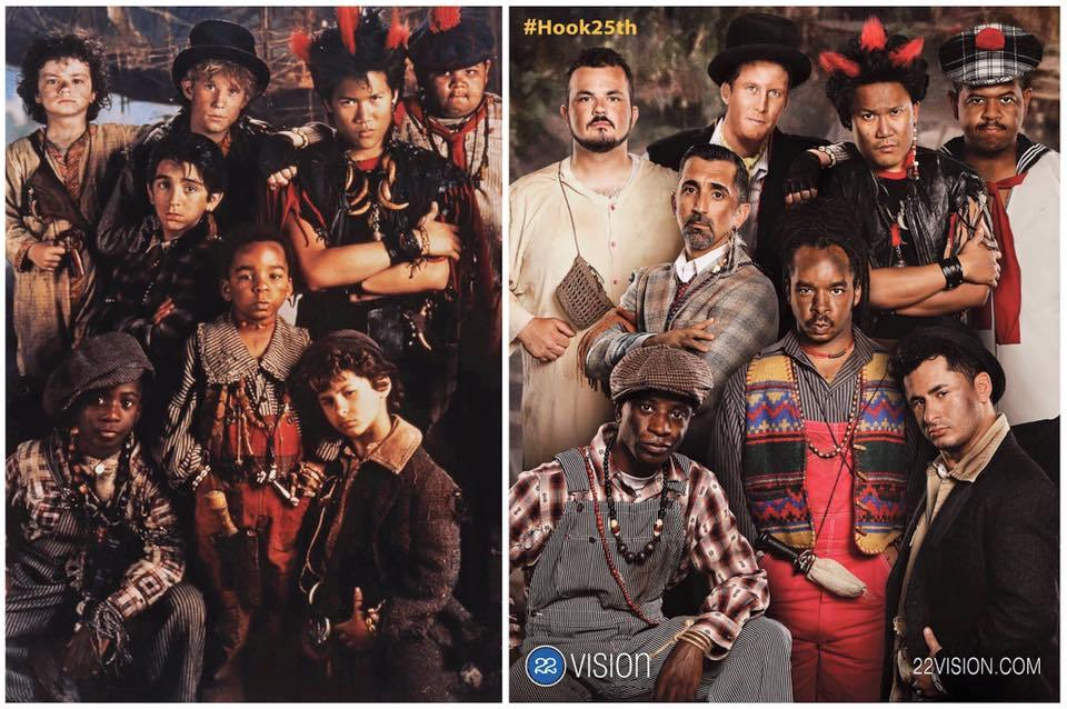 the-lost-boys-from-steven-spielbergs-hook-reunite-for-25th-anniversary1