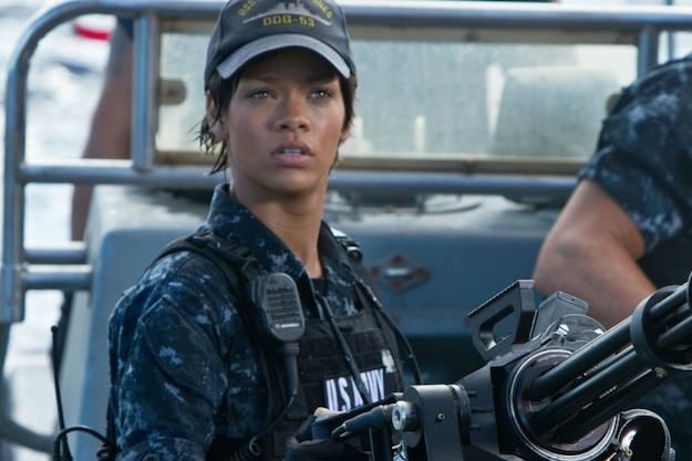 Rihanna-Battleship.jpg