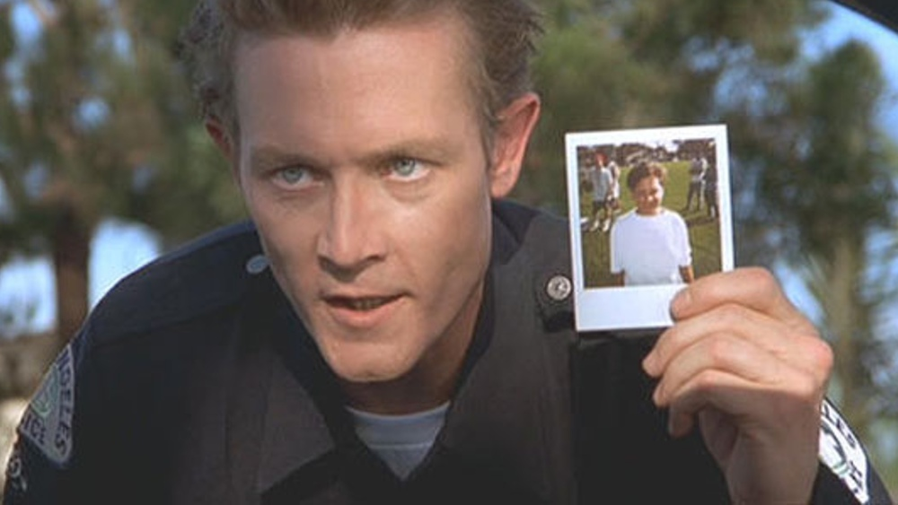 My Favorite Movie Cameo Is The T 1000 In Wayne S World