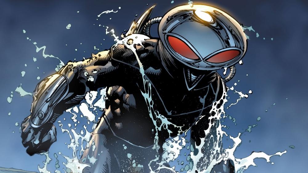 james-wans-aquaman-villain-rumored-to-be-black-manta33