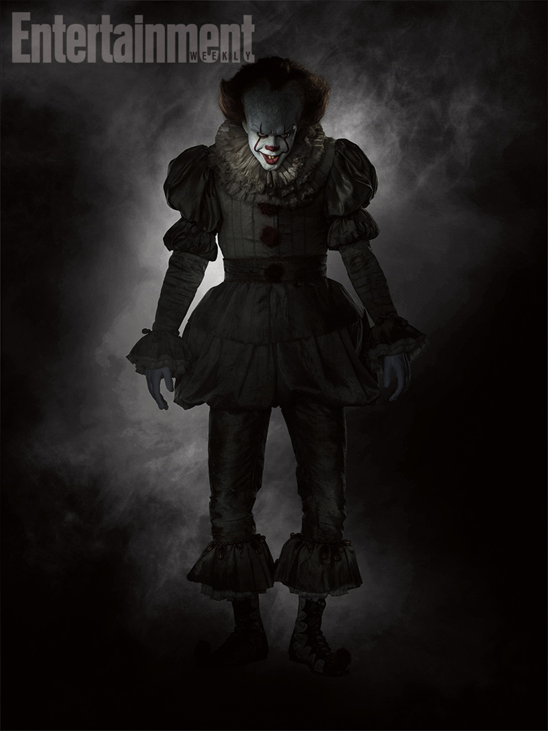 new-sinister-image-of-pennywise-the-clown-from-stephen-kings-it1