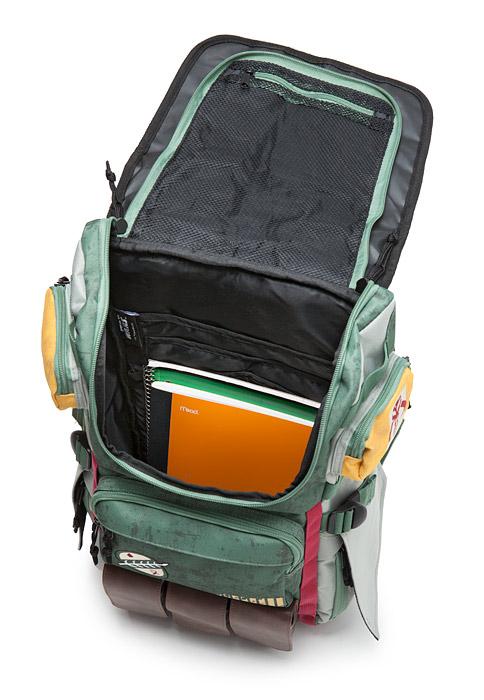 iunm_boba_fett_armor_backpack_det2.jpg