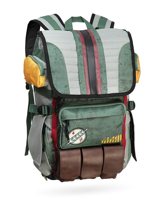 iunm_boba_fett_armor_backpack.jpg