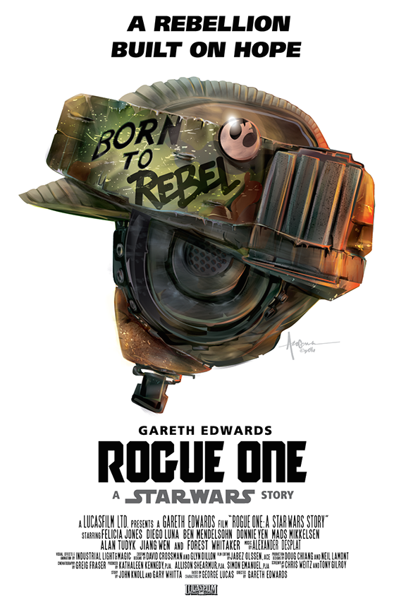star-wars-rogue-one-born-to-rebel-fan-posters-inspired-by-full-metal-jacket5
