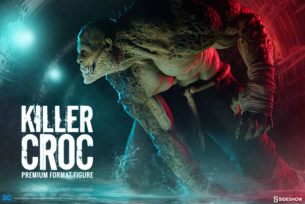 sideshow-collectibles-killer-croc-premium-format-figure2
