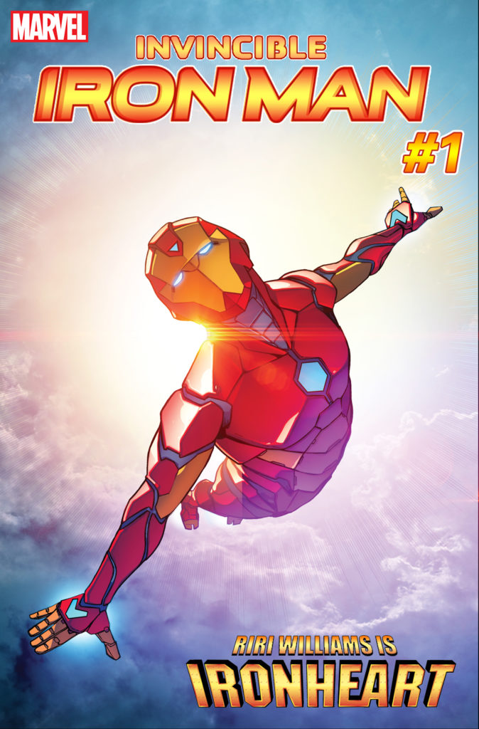 marvels-new-young-female-iron-man-will-be-named-ironheart-and-other-details2