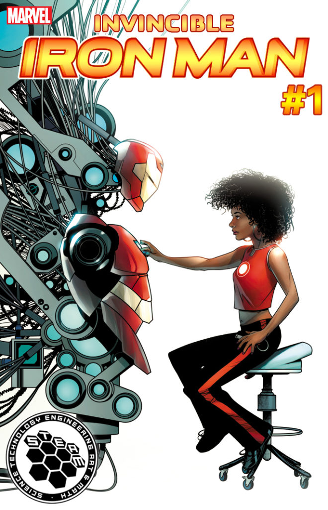 marvels-new-young-female-iron-man-will-be-named-ironheart-and-other-details3