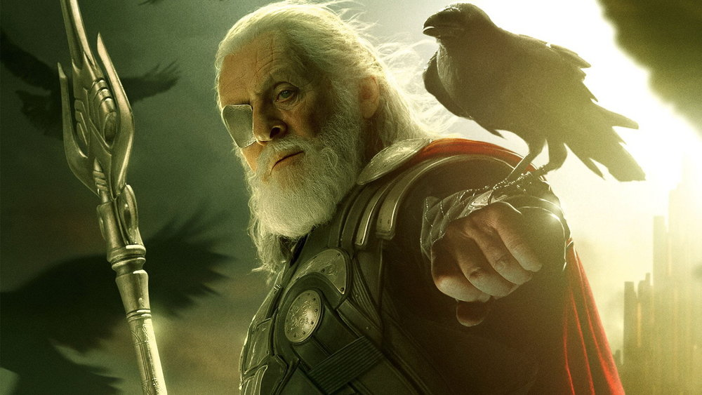 odin-is-looking-rough-in-new-thor-ragnarok-set-photo-social.jpg