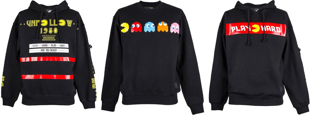 check-out-this-rad-pac-man-bomber-jacket2