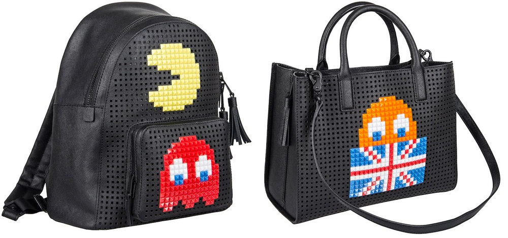 check-out-this-rad-pac-man-bomber-jacket5