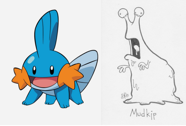 artist-draws-a-series-of-pokmon-character-sketches-having-never-seen-a-pokmon1.png