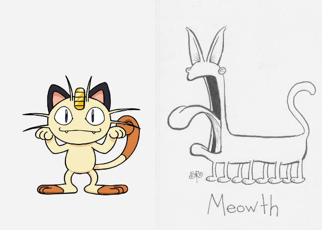 artist-draws-a-series-of-pokmon-character-sketches-having-never-seen-a-pokmon.png