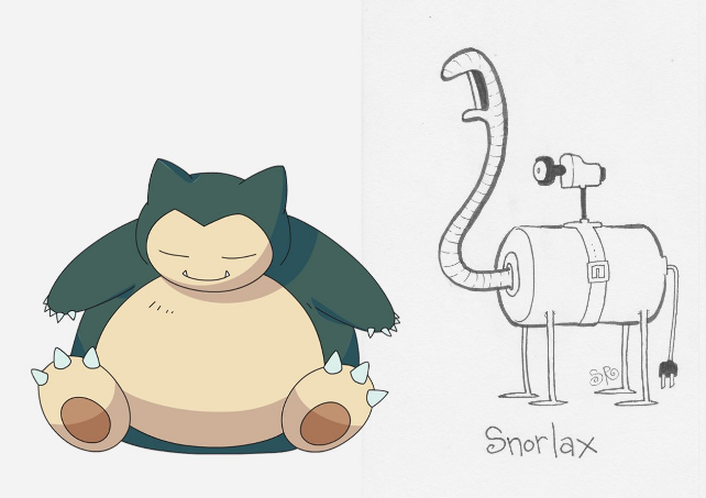 artist-draws-a-series-of-pokmon-character-sketches-having-never-seen-a-pokmon4.png