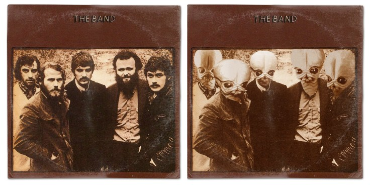 starwars-vinylalbum-mashup5.jpg