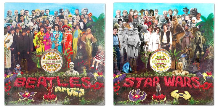 starwars-vinylalbum-mashup12.jpg