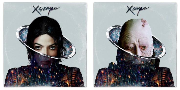 starwars-vinylalbum-mashup13.jpg