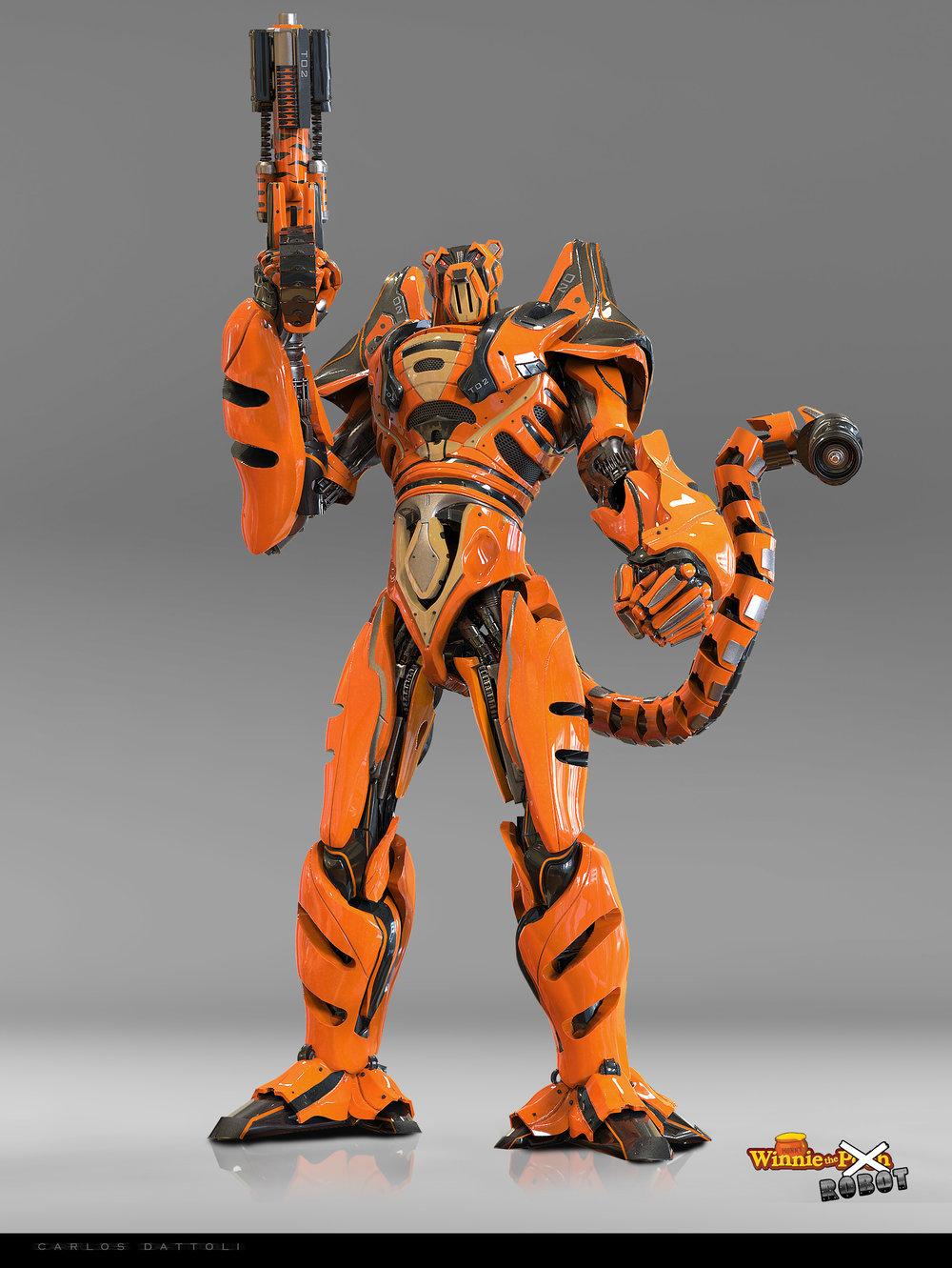 winnie-the-robot-3.jpg