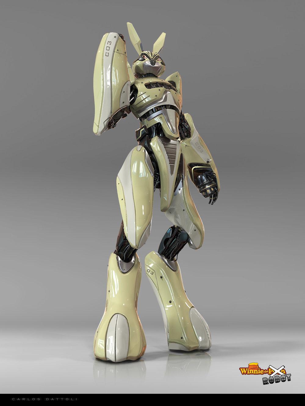 winnie-the-robot-4.jpg