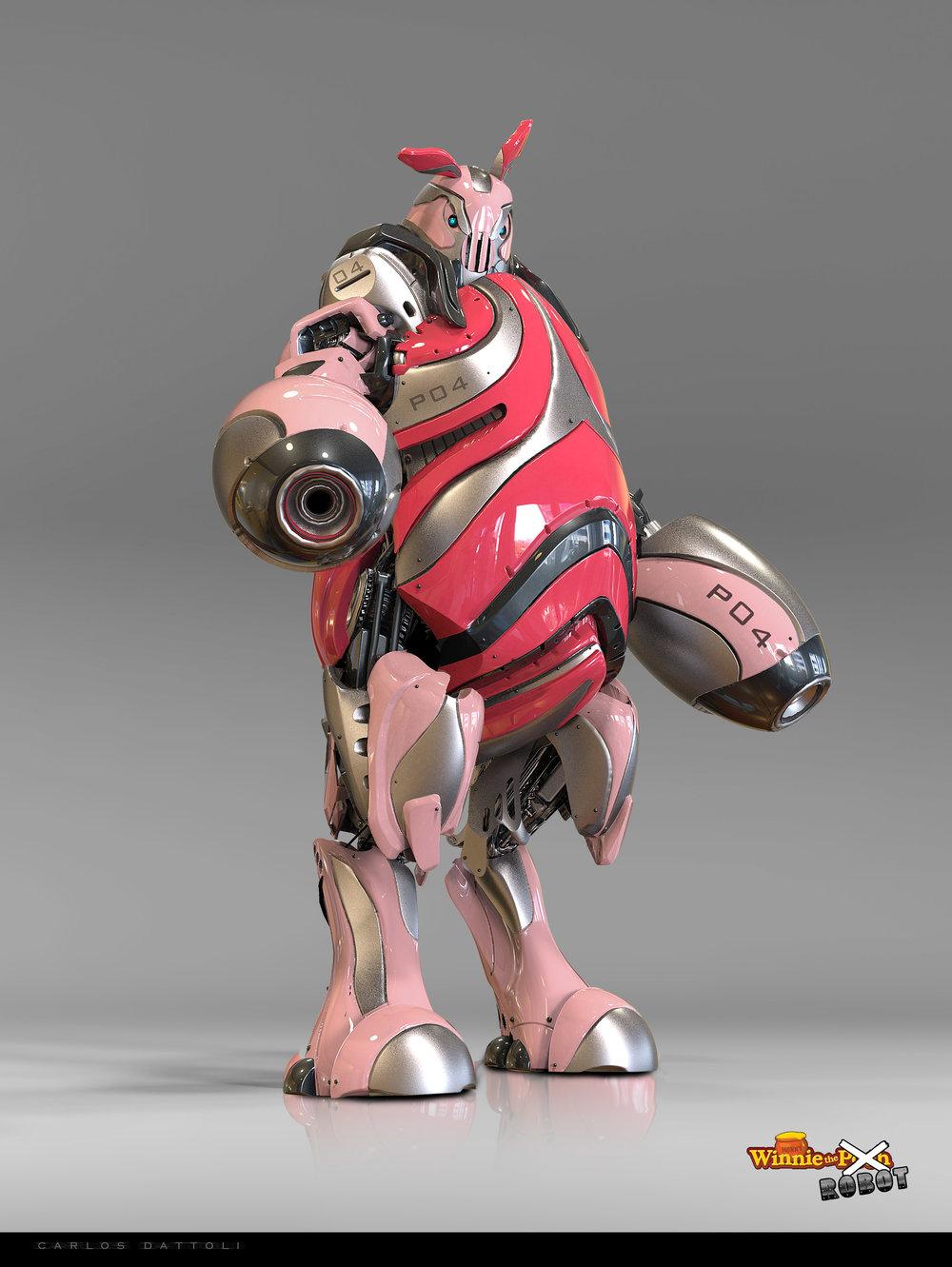 winnie-the-robot-5.jpg
