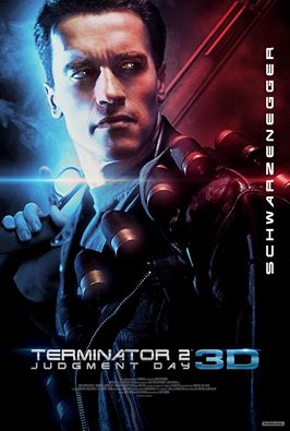 terminator-2-judgement-day-is-getting-a-3d-re-release-in-2017