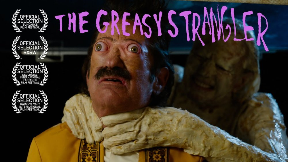 another-disgustingly-gross-nsfw-trailer-for-the-greasy-strangler