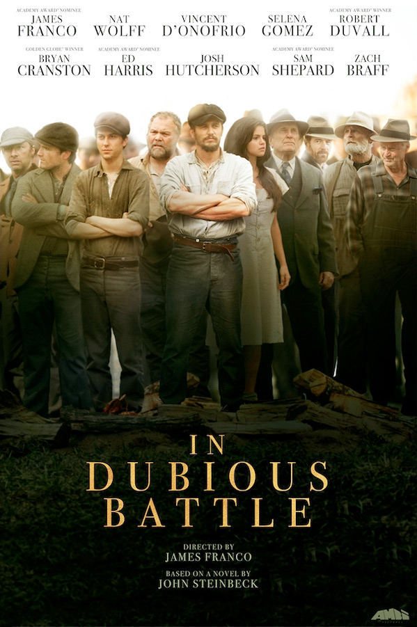 magnificent-first-trailer-for-james-francos-adaptation-of-john-steinbecks-in-dubious-battle