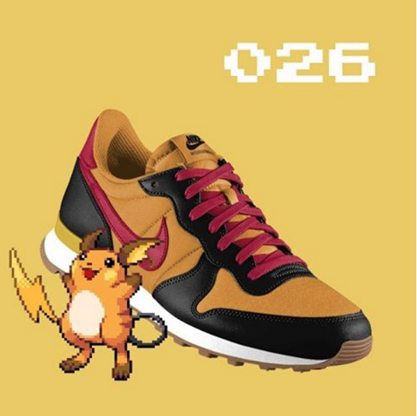 series-of-radical-custom-made-pokemon-themed-nike-shoes1