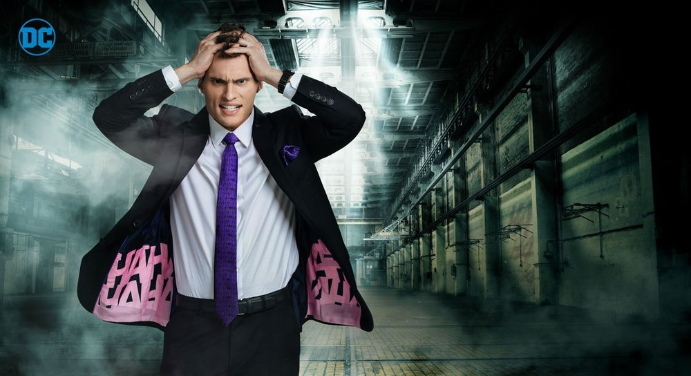 joker-suit-secret-identity.jpg