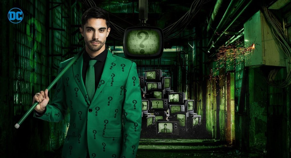 riddler-suit-authentic.jpg