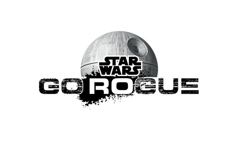 rogueonevideo0003.jpg