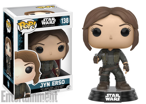10449_rogueone_jyn_erso_glam_hires.jpg