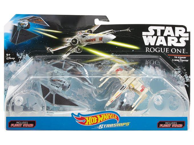 636081753351755771-hot-wheels-starships.jpg