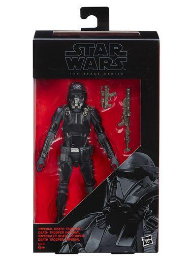 636081753369539885-black-series-deathtrooper.jpg