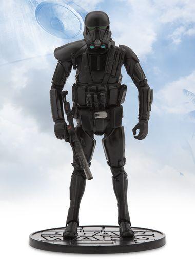 636081753428820265-death-trooper.jpg